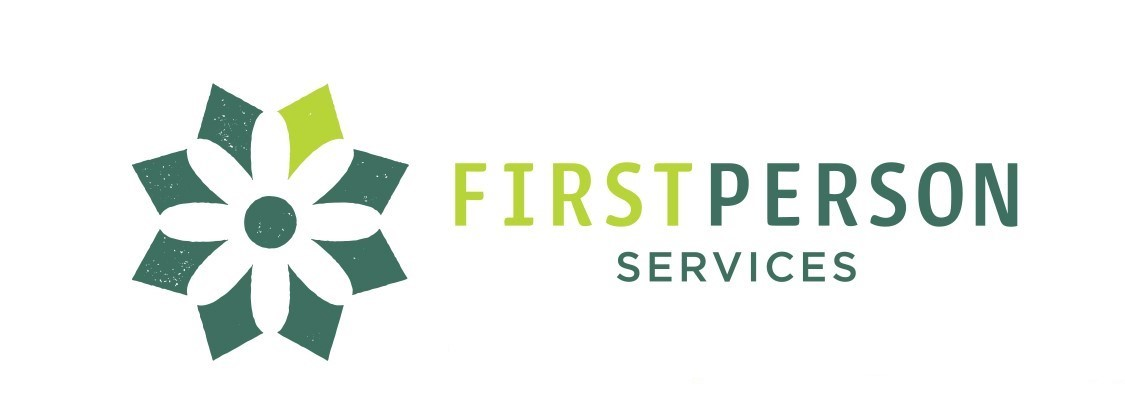 Firstperson Services